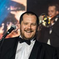 Boris Löbsack - bass, vocals